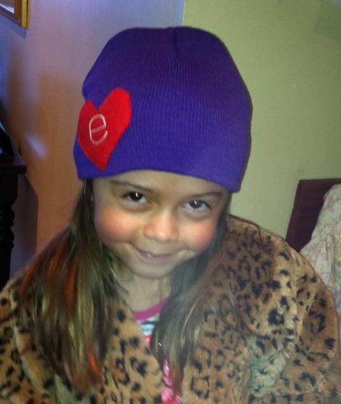 elsa hat feb 2013 cropped (3)